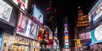 how to utilize led message signs to benefit your business