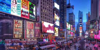 is digital signage software a good fit for your brand
